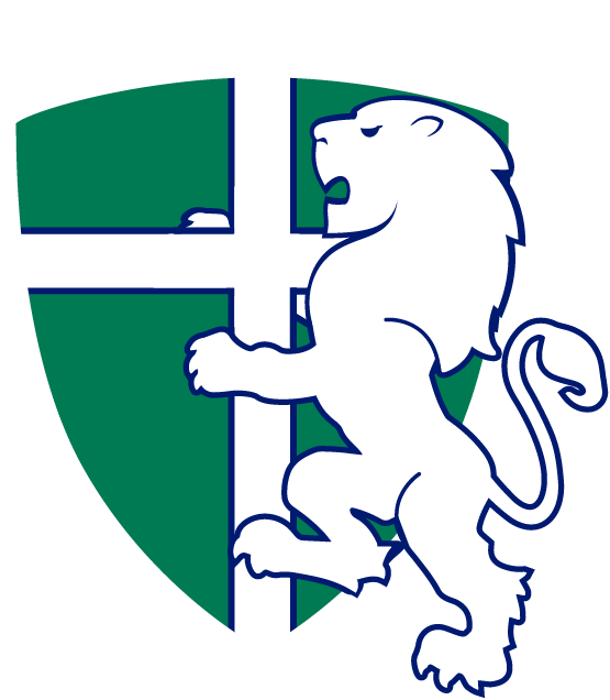 Geraldton Christian College